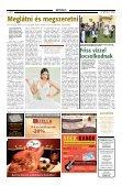 NAPLÓ MÁSKÉNT 2017.03.19. - Page 6