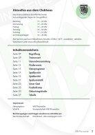 A08 - VfB_Aktuell 2016_17-www - Seite 3