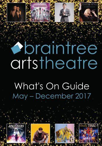 Online Brochure 12 May - December 2017