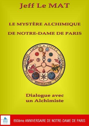 l'alchimie_de_notre_dame_de_paris_par_jeff_le_mat