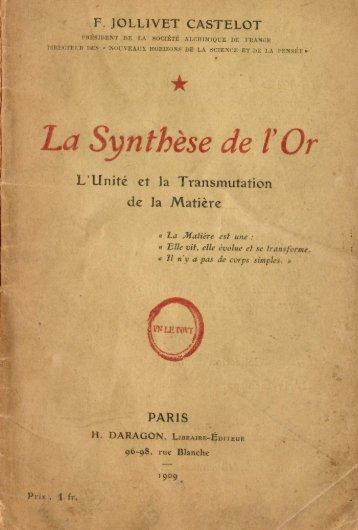 la_synthese_de_l'or_f._jollivet_castelot.pdf