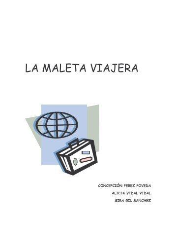 LA MALETA VIAJERA.pdf TAMAÑO: 1.68 MB
