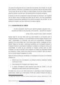 Maleta Pedagògica - Surt - Page 4