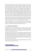 Maleta Pedagògica - Surt - Page 6