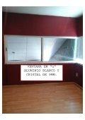VENDO BILLAR POR CAMBIO DE DOMICILIO  - Page 2