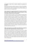 Maleta Pedagógica - Surt - Page 3