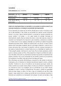 Maleta Pedagógica - Surt - Page 5