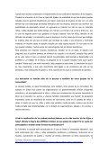 Maleta Pedagógica - Surt - Page 6