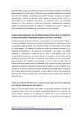 Maleta Pedagógica - Surt - Page 7