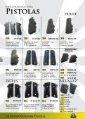 catálogo de produtos - Combat - Page 3