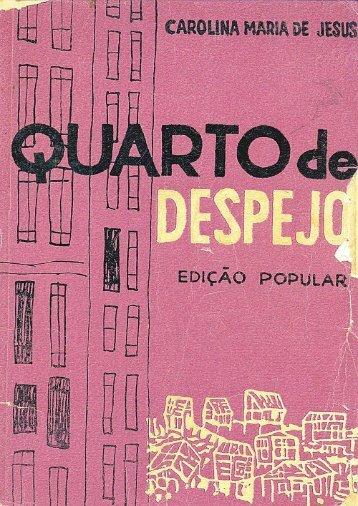 docslide.com.br_quarto-de-despejo-diario-de-uma-favelada-carolina-ma-de-jesus