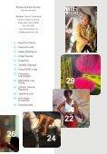 Revista Arte y Artistas edición Abril 2017 - Page 3