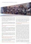 Revista Arte y Artistas edición Abril 2017 - Page 7