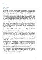 Versorgungsmed-Verordnung - Seite 3