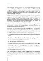 Versorgungsmed-Verordnung - Seite 4