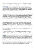 The Eugenic War on Fertility - Page 7