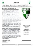JSV Zeitung Textteil 23.04.2017 WEB - Seite 3
