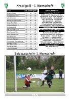 JSV Zeitung Textteil 23.04.2017 WEB - Seite 7