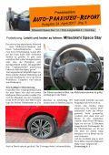 Auto-Praxistest-Report 24 - Seite 3