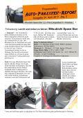 Auto-Praxistest-Report 24 - Seite 4