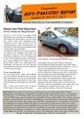 Auto-Praxistest-Report 24 - Seite 5