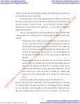 TỔNG HỢP VẬT LIỆU OXIT NANO MgO VÀ NGHIÊN CỨU KHẢ NĂNG KHỬ CÁC CHẤT MÀU HOẠT TÍNH CHỨA NHÓM AZO VÀ ANTHRAQUINONE TRONG NƯỚC THẢI DỆT NHUỘM - Page 3