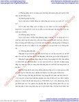 TỔNG HỢP VẬT LIỆU OXIT NANO MgO VÀ NGHIÊN CỨU KHẢ NĂNG KHỬ CÁC CHẤT MÀU HOẠT TÍNH CHỨA NHÓM AZO VÀ ANTHRAQUINONE TRONG NƯỚC THẢI DỆT NHUỘM - Page 7