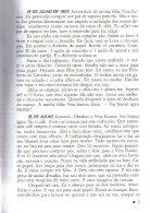 Quarto de Despejo - Carolina Maria de Jesus - Page 5