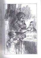 Quarto de Despejo - Carolina Maria de Jesus - Page 7