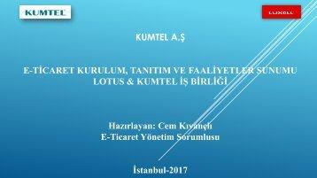 kumtel pdf