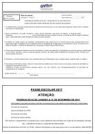 document(1) - Page 2