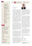 OVAG Kundenzeitschrift 2017 - Seite 2