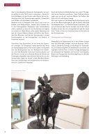 OVAG Kundenzeitschrift 2017 - Seite 4