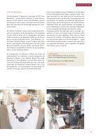 OVAG Kundenzeitschrift 2017 - Seite 5