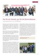 OVAG Kundenzeitschrift 2017 - Seite 7