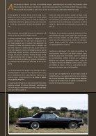 el arte - Page 5