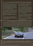 el arte - Page 7