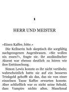 Cassandra Clare - Chroniken der Unterwelt 04 - City of fallen Angels - Seite 6