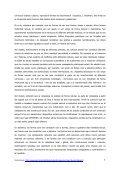 Maleta Pedagògica - Surt - Page 2