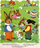Joppi wird ein Osterhase - Seite 3