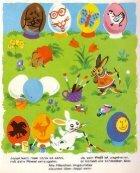 Joppi wird ein Osterhase - Seite 4