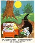 Joppi wird ein Osterhase - Seite 5