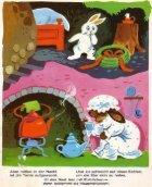 Joppi wird ein Osterhase - Seite 6