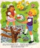 Joppi wird ein Osterhase - Seite 7