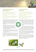 billerbeck Organic - Page 3