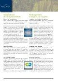 billerbeck Organic - Page 4