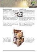 billerbeck Organic - Page 5