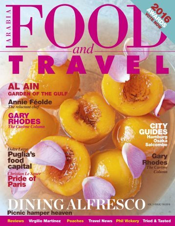 Food_amp_amp_Travel_Arabia_Vol3_I7_I8_2016_vk_com_ENGLISHMAGAZINES