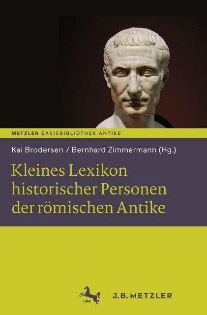 Von Marcus Aurelius zu Commodus - Das Ende des Adoptivkaisertums (German Edition)