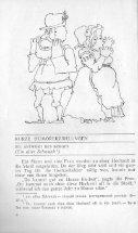 kurze Humor-erzählungen, Lesestoff für Anfänger - Seite 5